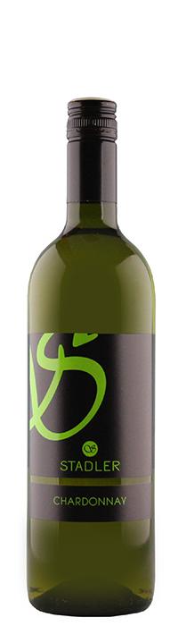 Chardonnay Kaiserberg