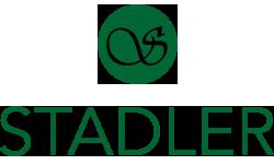 Weingut Stadler Logo