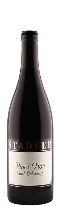 Weingut Stadler - Pinot Noir Ried Lehendorf